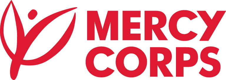 mercycorpslogo